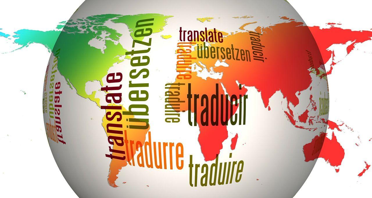 Extranjerismos Contables y riesgo de interpretación fiscal