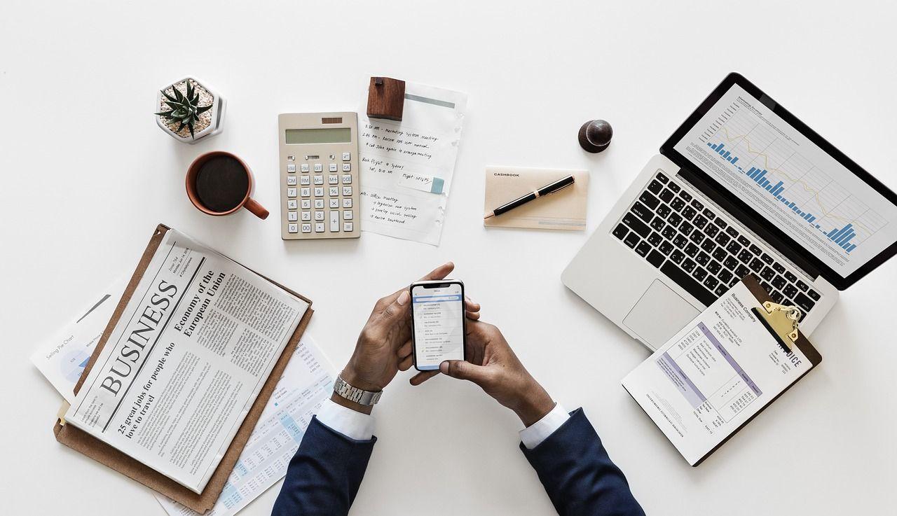 Consultorio Efectos Tributarios de las NIIF. Mayo 8 de 2019