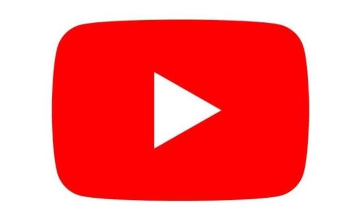 Más abajo puede verse el video
