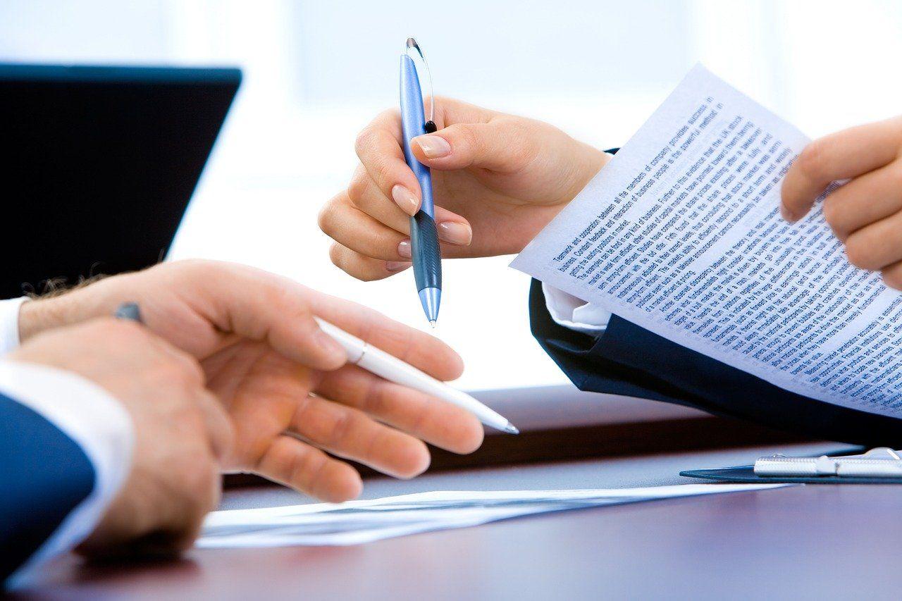 Siete cambios para el Grupo 1 que todo contador debe conocer (Resumen del Decreto 2270 de 2019)