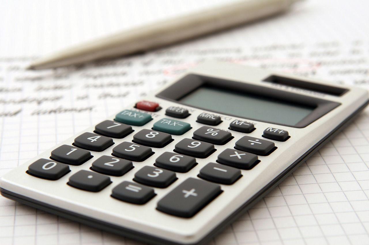 Costo fiscal de inmuebles debió declararse en renta y en Predial. Oficio DIAN 561 de 2021