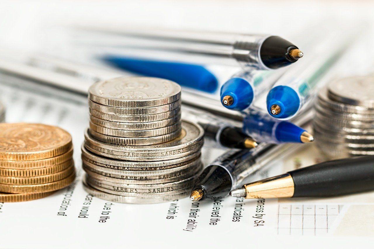 Nuevas fechas para pago del Impuesto de Renta para Micro y Pequeñas empresas. Decreto 612 de 2021